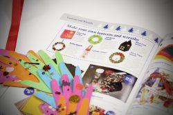 GLS Educational Supplies