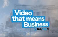 Bellyflop TV 2016 Showreel