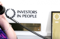 corporate video by bellyflop tv