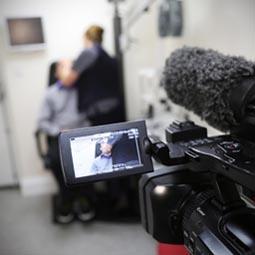 home image 1 Bellyflop TV