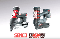 senco fusion bellyflop tv