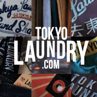 tokyo laundry bellyflop tv