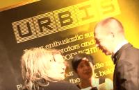 URBIS Manchester Bellyflop TV