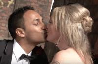 singalong wedding bellyflop tv