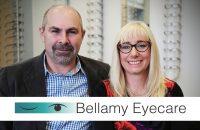 Business video Bellyflop TV