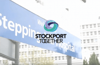 stockport together bellyflop tv