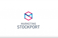 marketing stockport bellyflop tv