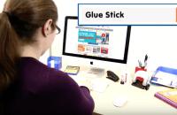BellyflopTV_GLSEducation supplies