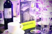 Greater Manchester Chamber of Commerce Annual Dinner