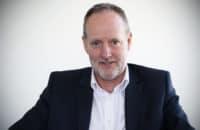 Matt Harrison - CEO, Great Places Housing Group