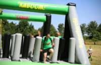 Extreme Adventure KAPOW