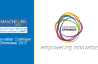Innovation Optimiser Logo