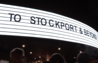 stockport live bellyflop tv