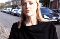 Amy Billingham